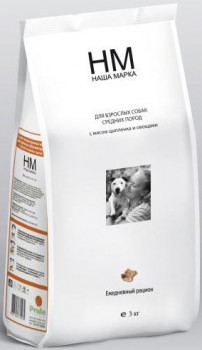 Cat Food Range | Purina Pro Plan